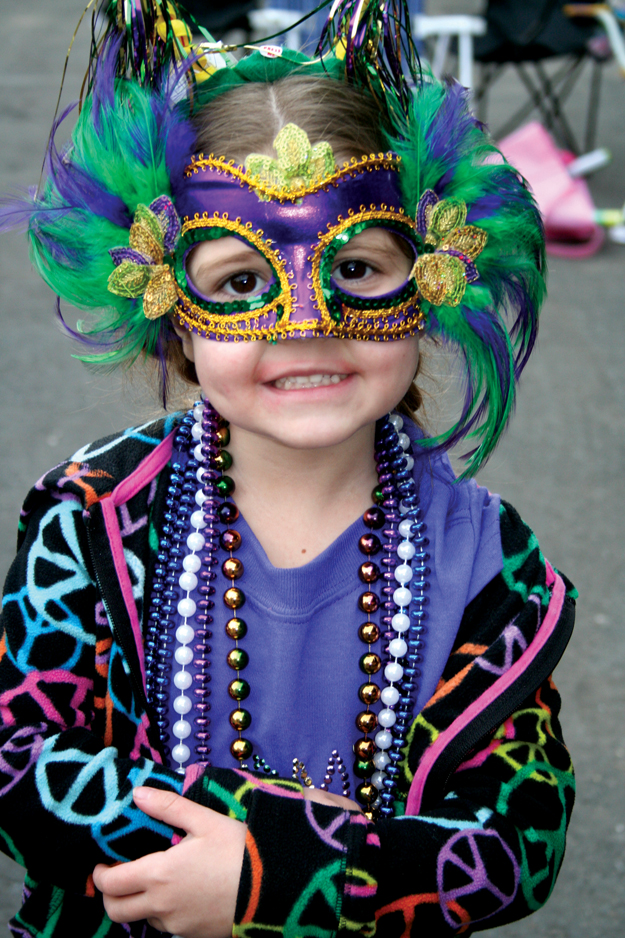 the-history-of-mardi-gras-2015-2