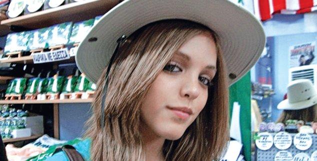 Κρήτη: Ξύπνησαν μνήμες στα δικαστήρια για την 16χρονη Στέλλα που πέθανε από υπερβολική κατανάλωση αλκοόλ – Τι κατέθεσαν οι γιατροί