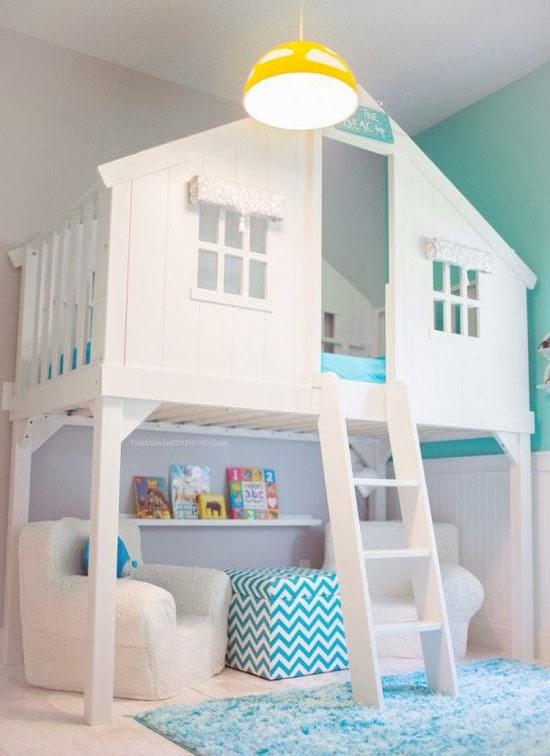 e0c7d00fed0 ... κρεβατια παιδικα θεσσαλονικη Φανταστικά παιδικά κρεβάτια! | InfoKids κρεβατια  παιδικα θεσσαλονικη