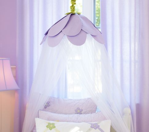 Ανοιξιάτικη Διακόσμηση: Οι κουνουπιέρες δεν είναι μόνο για τα μωρά! 10 υπέροχα σχέδια για όλους!