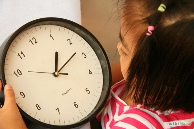 670px-Teach-Kids-to-Tell-Time-Step-3