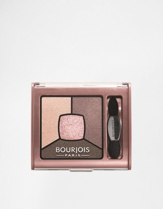 Bourjois 10,92 ευρώ