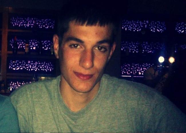 Ανατροπή στην υπόθεση του αγνοούμενου φοιτητή –  Θύμα βεντέτας ο Βαγγέλης Γιακουμάκης;
