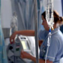 """Σοκ στην Εύβοια: 27χρονη έγκυος """"έσβησε"""" στο νοσοκομείο - Ήταν μητέρα 6χρονου"""