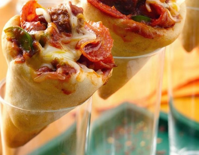 Pizza-Cones-recipe
