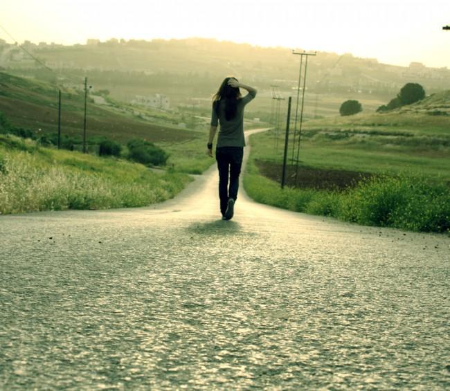Walk-away1