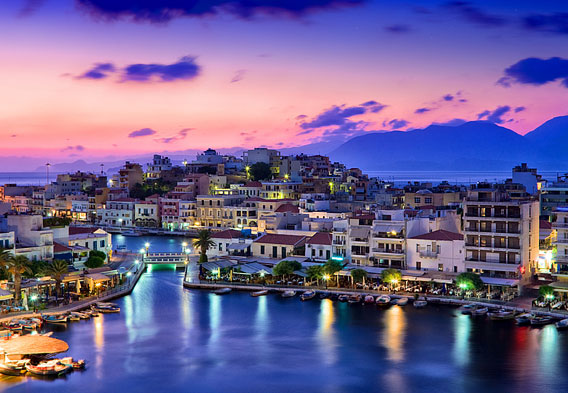 agios-nikolaos-crete-nightlife