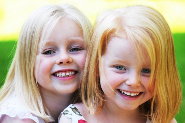babies_toddlers_17