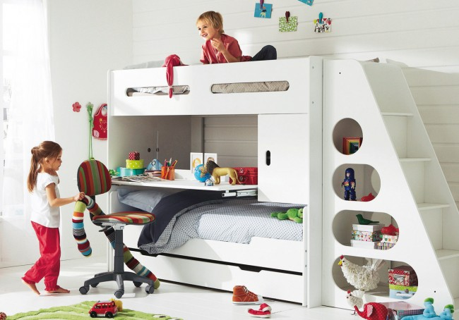 children-room-decor-ideas-13