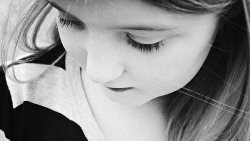 contemplative-child