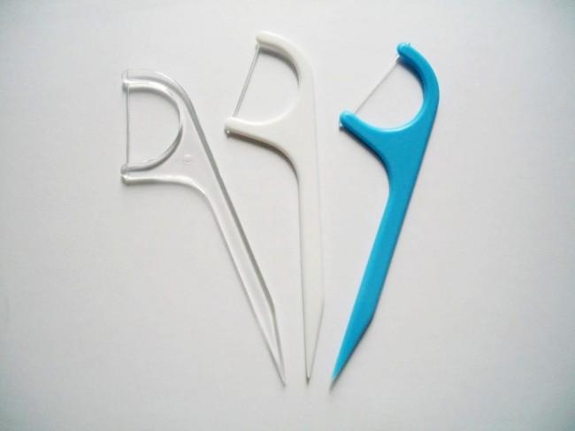 floss-pick
