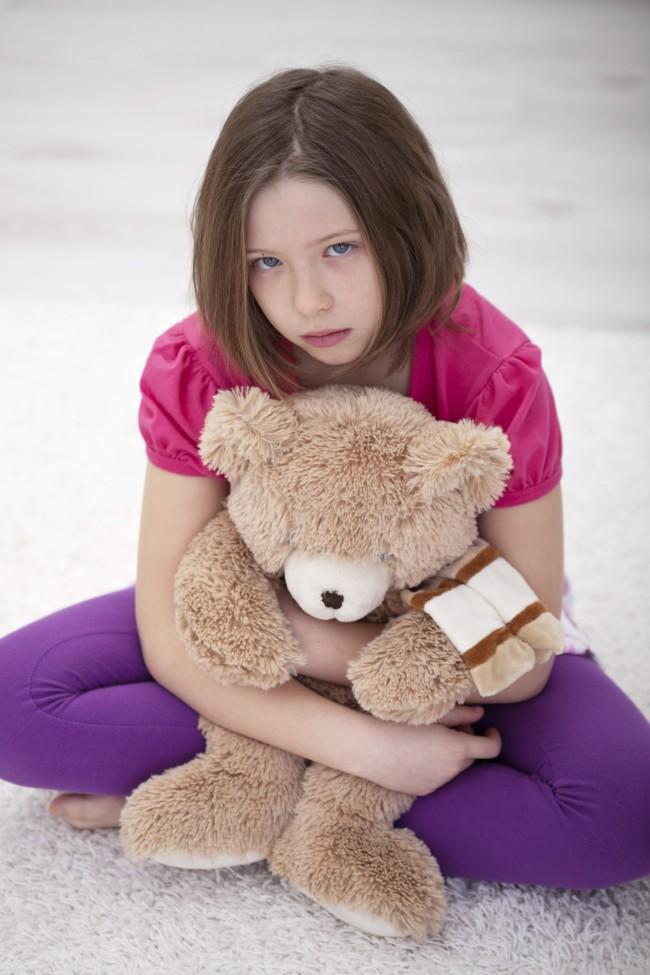 Δύο κρούσματα σεξουαλικής κακοποίησης ανηλίκων κοριτσιών συνταράσσουν την Κύπρο