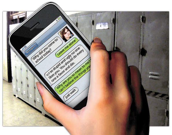 iphone-cyberbully-1yo7t8a