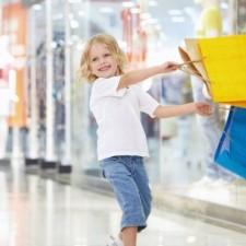 Καταναλωτές από κούνια - Ελάτε να μιλήσουμε για το πώς θα βοηθήσουμε τα  παιδιά να αποκτήσουν ορθή καταναλωτική συμπεριφορά 100dc12bd73