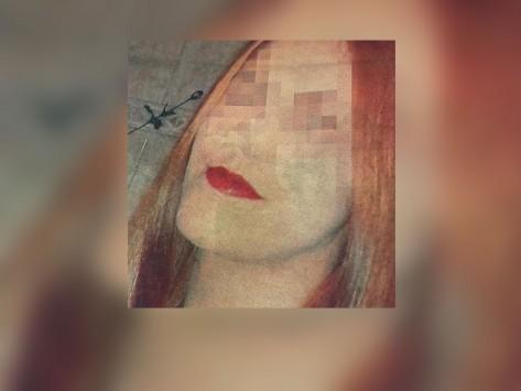 Ερμητικά κλειστά τα στόματα για τις συνθήκες που οδήγησαν στην πτώση της 17χρονης από το μπαλκόνι