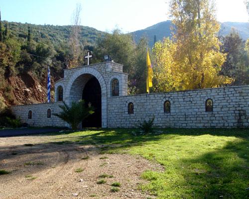 kyparissia_monastery_of_katsimikada_01