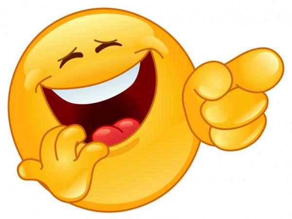 make-me-laugh-d884e93a2b0d0bcae52ee11e89e2c30c7c5f0a50-s51-600x449