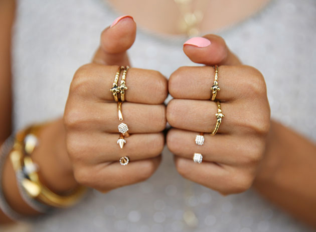 meanings_of_wearing_rings_on_different_fingers_fashionisers