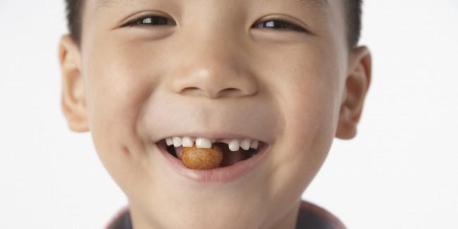 o-KID-EATING-NUTS-facebook