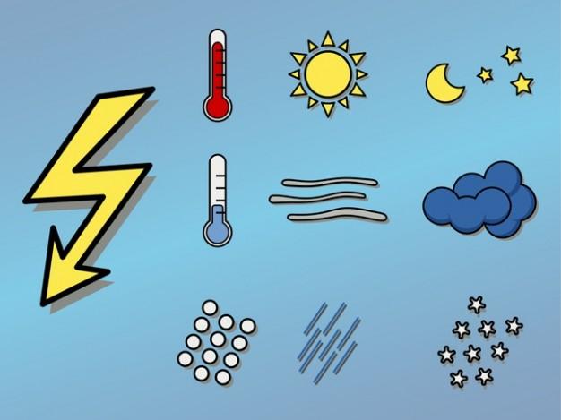 set-of-meteorology-icons_21-32143776