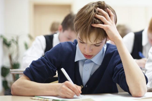 student_test