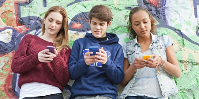 teen-monitoring-software