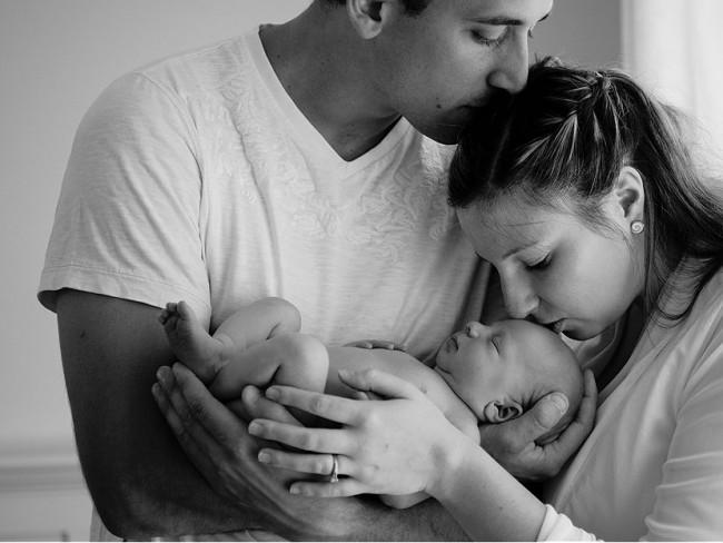 006-Toronto-Newborn-Baby-Photography