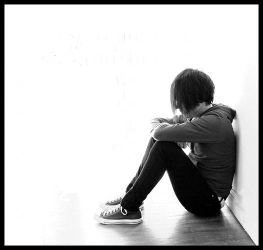 1 στους 4 εφήβους στην Κύπρο θύμα σεξουαλικής κακοποίησης