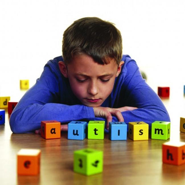 Ο αυτισμός μάς αφορά όλους! Πρόκειται για άτομα με ιδιαίτερα χαρακτηριστικά τα οποία είναι ενεργά μέλη της κοινωνίας όπως όλοι μας