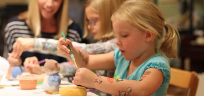 Ceramic_Painting_Birthday_Party-Kansas_City1