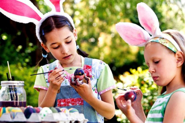 Easter-Kids-brand-site