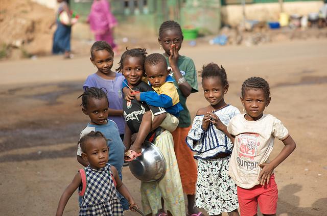 Μειώθηκαν στο μισό οι παιδικοί θάνατοι – Μπορούν να σωθούν ως και 45 εκατ. παιδιά έως το 2035