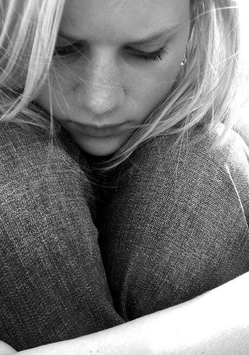Sad-Girl-11