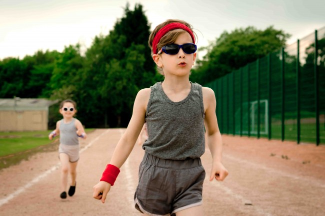 Zoobug-kids-sunglasses_Olympic-33
