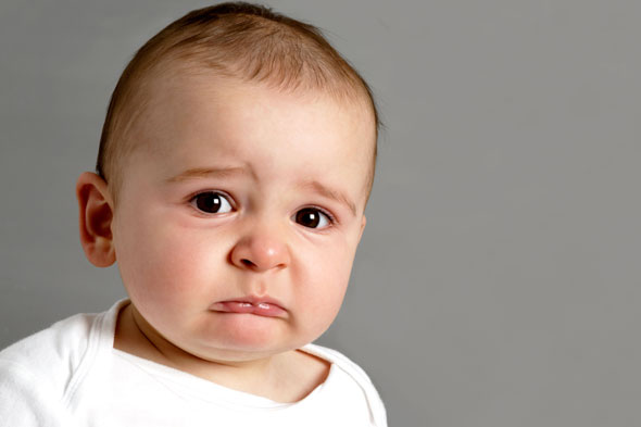baby-frowning-alamy