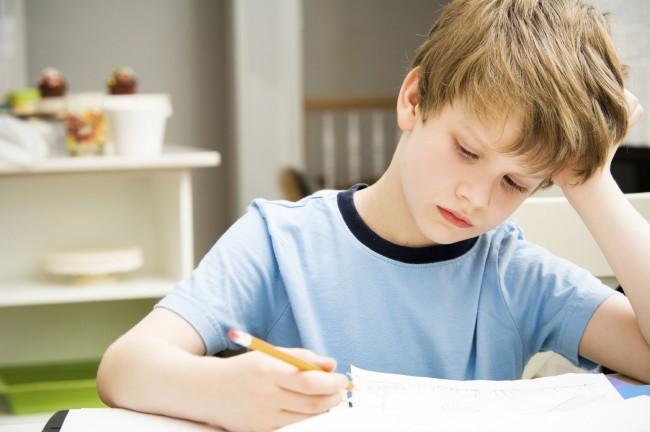 boy-studying-istock
