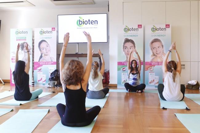 #detoxday by bioten (2)_ Detox pilates
