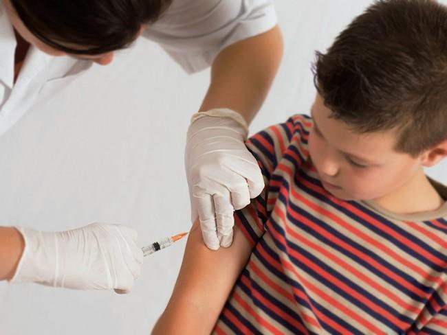 dt_150410_child_vaccine_boy_800x600