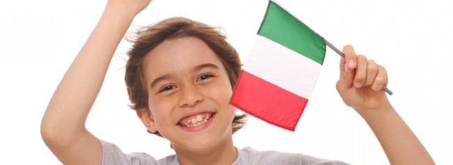 flag-learn-speak-italian.jpg