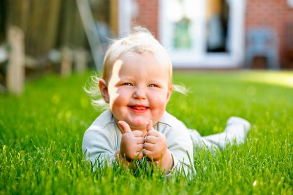 happy-baby (1)