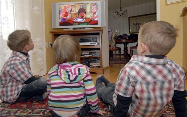 kidsTV_2276200b