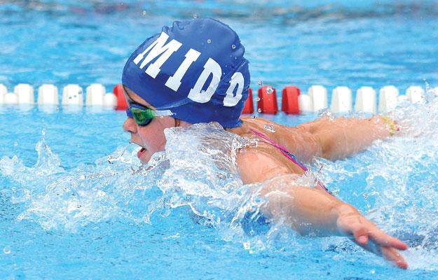 midd-kid-swimmer