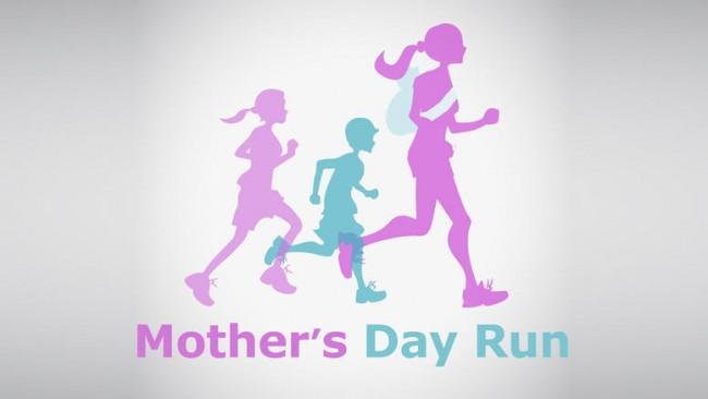 mothers-day-run-enas-agwnas-dromou-gia-ti-mitera.w_l