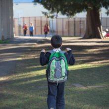 """""""Πού θα πάνε τα παιδιά;"""": Χωρίς στέγη μαθητές προσχολικής εκπαίδευσης - Έξαλλοι οι γονείς"""