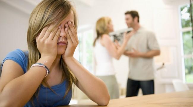 o-divorce-kids-facebook