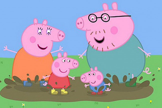peppa-pig-pic-channel-5-744362890-219730
