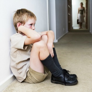 signs-of-child-abuse