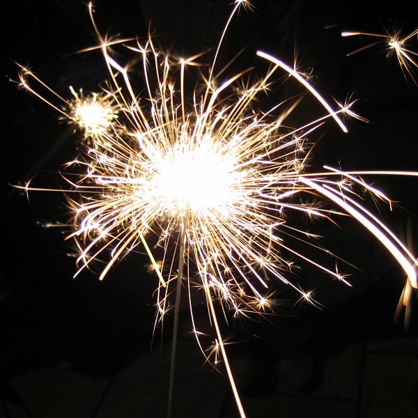 sparklers_-_sparklers_5-9-09_white_bursting_large_1