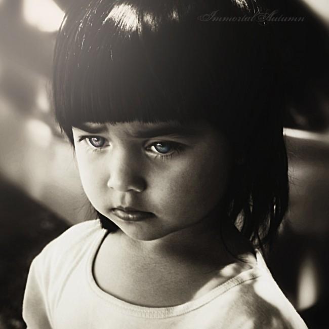 true_sadness_ii_by_immortalautumn-d3i0ari