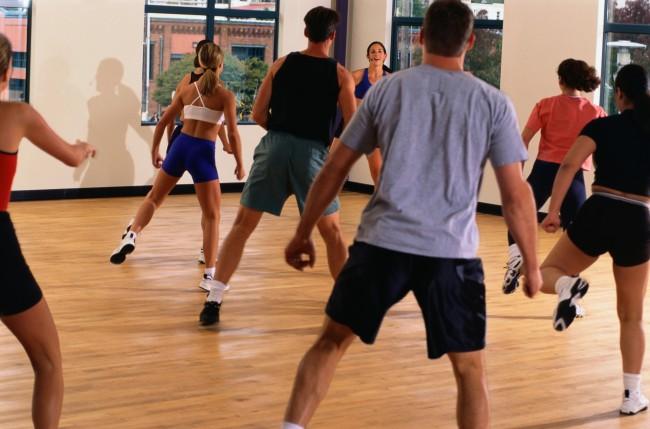 σεμινάριο-aerobic-step-mp-balatsinos